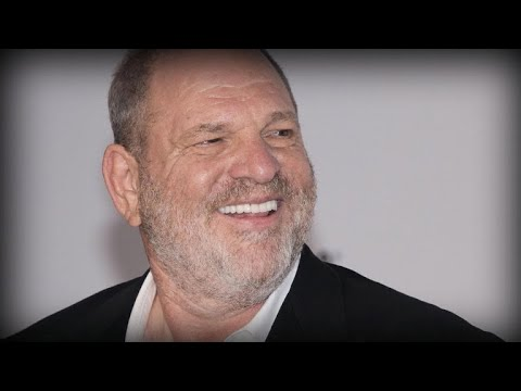 Weinstein Company in financial freefall as allegations mount