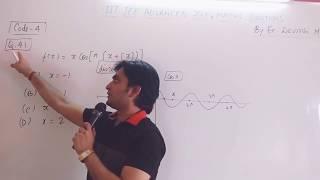 iit jee 2017 advanced paper 1 solutions by er devarshi mishra