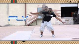 TRENDING TOPIC BY FUTURE BILLY- ENT STRIKES BACK OFFICIAL DANCE VIDEO
