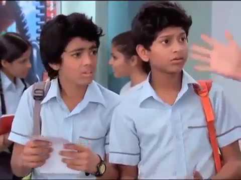 Shake It Up Episode 1 Start It Up Disney India