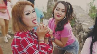 Download lagu Dangdut BALI Ari Shintakamu ya kamu MP3