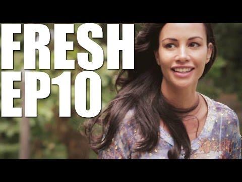Download Fresh Season 4 Episode 10 - Hosted by Shavaughn Ruakere & Frankie Adams