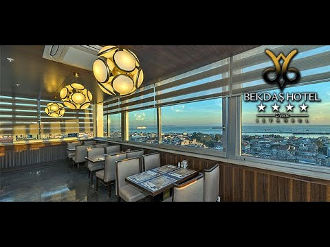 bekdas-hotel-deluxe-İstanbul-+9(0212)-638-36-82