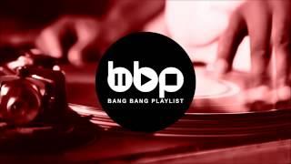 David Tort & Nick Marsh - Back On Ground (Original Mix)