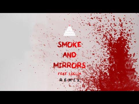 Jayn - Smoke & Mirrors (SARE Remix - Feat. Lollia)