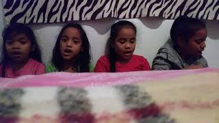 Video Perfect(cover by ednal and hertina abija's fam) download MP3, 3GP, MP4, WEBM, AVI, FLV Agustus 2018
