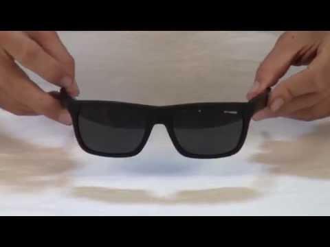 Arnette Dropout Sunglasses Review At Surfboards.com