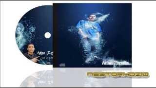 Adan Zapata-Soy De Barrio Disco Completo