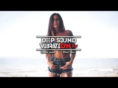 Pascal Junior - Blind Love (Original Mix)