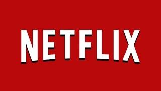 How BIG is Netflix?