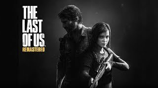 THE LAST OF US {PS4} BORA CURTI A NOITE thumbnail