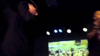 Brainpower Mijn Manier Theatertour - Heerlen - Voel de Vibe