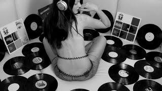 DJ CHAOZ MASH UP
