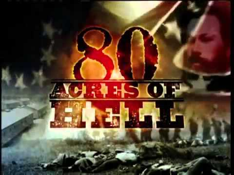 Bbc Documentary Eighty Acres Of Hell Full The American Civil War Films
