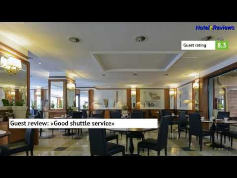 grand-hotel-tiberio-****-hotel-review-2017-hd,-trionfale,-italy