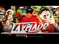 Set Djay W Feat MC Kelvinho, MC Cabelinho, MC Hariel - Favelado (Áudio Ofícial) 2019