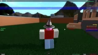 Brum Brum Piep Piep | Roblox Episode One