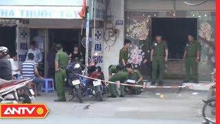 An ninh 24h | Tin tức Việt Nam 24h hôm nay | Tin nóng an ninh mới nhất ngày 10/05/2019 | ANTV