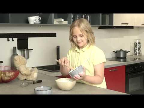 «Катюша Кухни»: столешницы