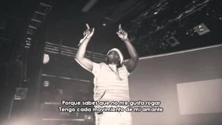 PartyNextDoor - Ron Cater (Subtitulado Español) Jahron B. Collection