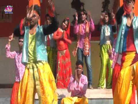 JH group Bhojpuri  song Chuki Sajwa Dehli