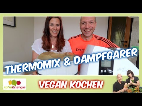vegan-kochen-🏆-thermomix-&-dampfgarer-🔶-vegane-produkte-🔶