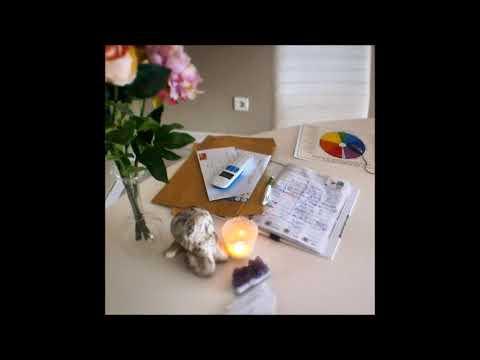 voyance s rieuse par t l phone avec un voyant de renom youtube. Black Bedroom Furniture Sets. Home Design Ideas
