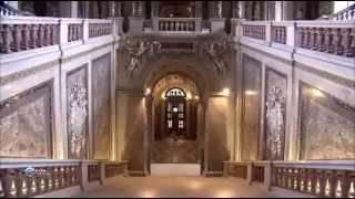 видео Великолепная Венеция: достопримечательности, фотографии и описание