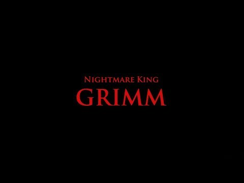 Nightmare King Grimm - Flawless Fight
