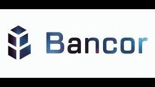 EOS Bancor Cross Chain Liquidity