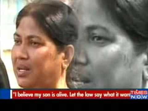 Gujarat riots Missing persons to be declared dead News (Great India)