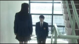 """イタズラなKiss~Love in TOKYO #02 """"恋の入門試験""""予告 入江家に居候す..."""