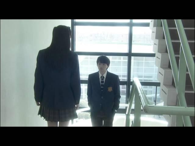 イタズラなKiss~Love in TOKYO #02 予告