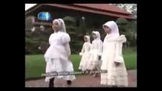 Lagu Islami Sholatlah Sebelum Di Sholatkan