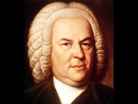 10 Favorite Baroque Composers