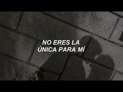 Bring It Back ; Shawn Mendes // Español