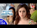 Icchapyaari Naagin | Full Episdoes | New Show | SAB TV | HD