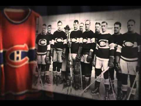 Hockey A Peoples History Pt 3