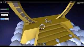 Roblox Pokemon Arena X(PAX) comment obtenir Arceus événement après événement