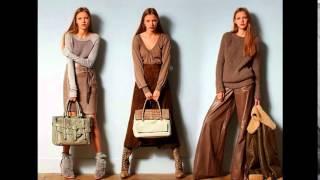 купить женскую сумку на аукро