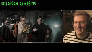 Стрим на канале Данилка Кашин 13.09.20
