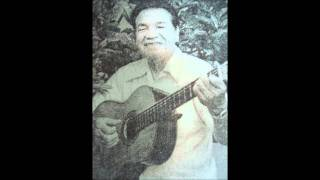 Video Dulce Tierra Mía - Agustín Pío Barboza download MP3, 3GP, MP4, WEBM, AVI, FLV Maret 2017