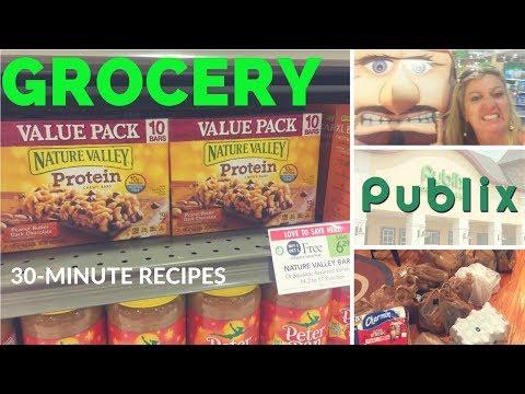 OMG! Grocery!!  |  BOGO  |  Selling Groceries Online for E-Commerce Arbitrage