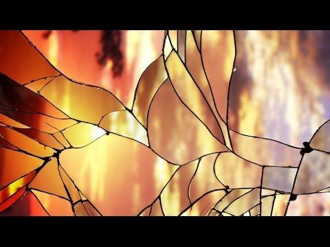 Mistérios - Milton Nascimento e Boca Livre mp3