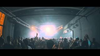 THE CRAVE | 15.11.14 | AFTERMOVIE
