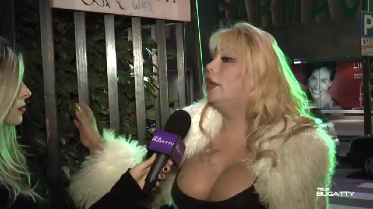 film erotici 2017 single