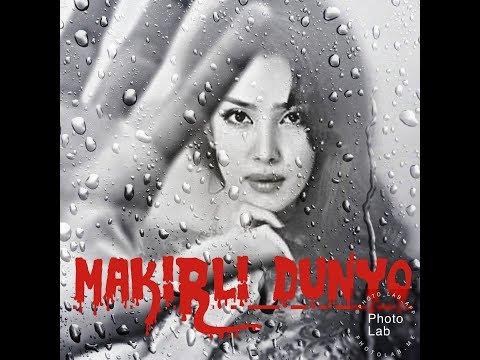 Makrli dunyo (uzbek kino) l Макрли Дунё (узбек кино)