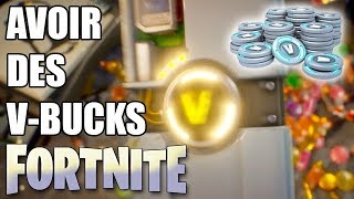 Fortnite Tips All methods to have v-bucks on Save the World!