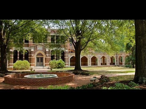 Skype with University of Richmond on May 20, 2015