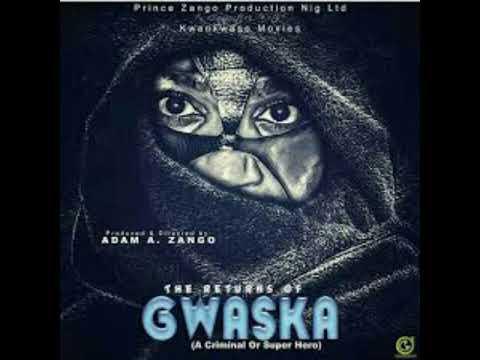 Download GWASKA RETURN FULL MOVIE REVIEW